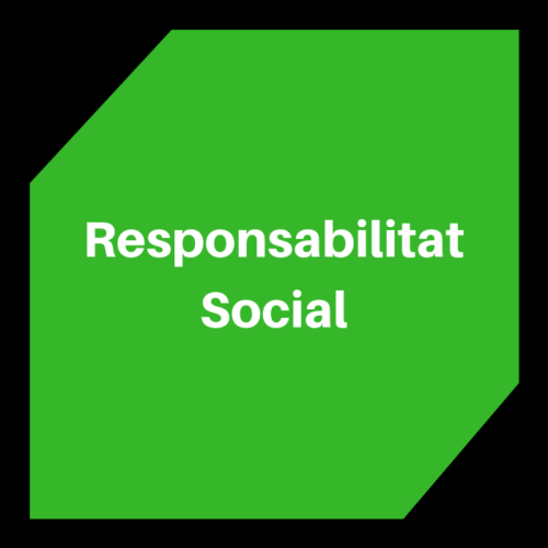 Responsabilitat Social