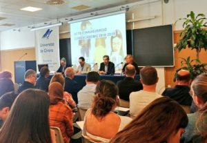 Empresa catalana: situación actual y perspectivas