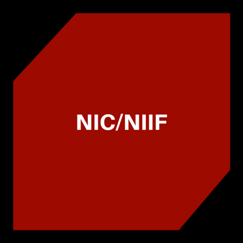 NIC/NIIF