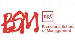 Logotip BSM - RGB